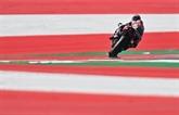 Marc Marquez renonce aux deux premiers Grands Prix de la saison