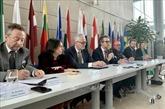 L'ambassadeur de l'UE au Vietnam confirme l'innocuité d'AstraZeneca