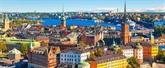 Partage d'expériences sur le développement urbain durable des pays nordiques