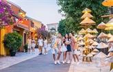 Un nouveau programme de stimulation du tourisme intérieur en 2021 sera lancé