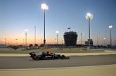 La F1 en transition, à l'aube d'une nouvelle ère en 2022