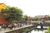 Lancement de nombreux évènements touristiques attractifs post-COVID-19