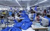 Des secteurs d'exportation bénéficient des règles plus flexibles du RCEP