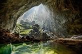 Le Centre du Vietnam fait partie des sept meilleures destinations touristiques sûres