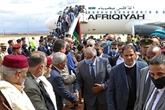 Le Vietnam soutient une solution politique intégrale contrôlée et dirigée par les Libyens