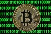 Les clients de Tesla peuvent officiellement payer en bitcoin, la devise virtuelle grimpe