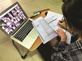 Rendre l'e-learning accessible à tous