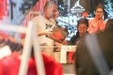 Après H&M, Nike dans la tourmente en Chine