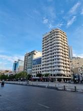 L'immobilier de luxe à Hô Chi Minh-Ville attire les investisseurs étrangers