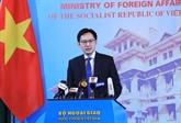Conseil de sécurité : trois priorités du Vietnam durant sa prochaine présidence