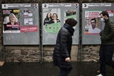 La guerre des vaccins au coeur d'un sommet de l'UE, retards de livraisons aux pays pauvres