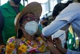 Le Mexique s'apprête à franchir le seuil des 200.000 morts