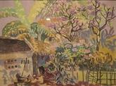 Un collectionneur japonais offre près de 300 tableaux à Dà Nang