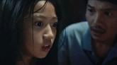 Le film Bong dèserait projeté en Asie et au Moyen-Orient