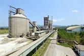 Le Vietnam cible l'utilisation efficace et économique de l'énergie