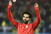 Mohamed Salah veut faire les JO avec les Pharaons