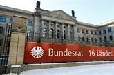 L'Allemagne ratifie le plan de relance de l'UE