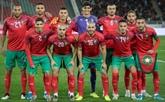 Le Maroc qualifié après le nul entre le Burundi et la République centrafricaine