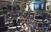 Wall Street retrouve le moral et termine la semaine sur des records