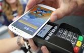 Le paiement sur mobile génère des avantages et des défis à relever