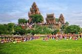 Ninh Thuân stimule le tourisme communautaire