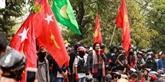 Myanmar : tollé mondial au lendemain de la journée la plus sanglante depuis le coup d'État