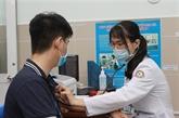 Coronavirus : le Vietnam enregistre quatre nouveaux cas en 12 heures