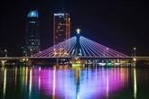 L'économie norturne balbutie dans la plus grande ville du Centre