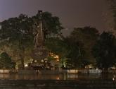 Earth Hour 2021 : le Vietnam a économisé 353.000 kWh