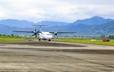 Le PM donne le feu vert au projet d'agrandissement de l'aéroport de Diên Biên