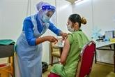 COVID-19 : situation épidémique en Indonésie et en Malaisie