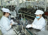 Investissement direct étranger : Hô Chi Minh-Ville attire trois projets en deux mois