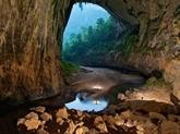 Dix destinations touristiques au Vietnam recommandées par CNN en 2021