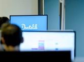 Doctolib s'attaque au marché du logiciel médical