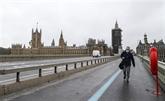 Royaume-Uni : le chancelier présente son budget pour sortir de la crise du COVID-19