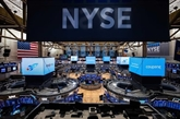Wall Street finit sans direction claire, poursuivant sa rotation