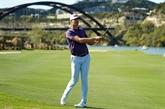 Golf : Victor Perez, le candidat français à la Ryder Cup