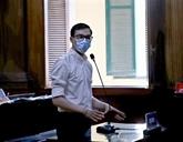 Un steward condamné à deux ans de prison avec sursis pour