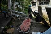 Myanmar : plus de 520 morts, les factions rebelles menacent la junte