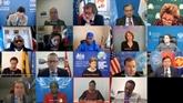 Le Vietnam appelle à redoubler d'efforts pour protéger les civils en RDC