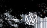 Annoncée très officiellement, la transformation de Volkswagen en