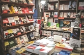 Le livre va bien, la preuve : des maisons d'édition se créent