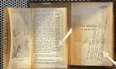 Traduire Dante 700 ans après, la consécration des italianistes