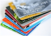 Les banques doivent émettre des cartes bancaires à puce à partir du 31 mars