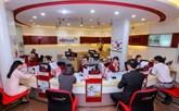 Les banques sous pression d'augmenter leur capital statutaire