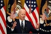 États-Unis : Biden veut investir 2.000 milliards dans les infrastructures et