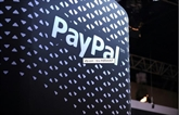 PayPal va accepter des transactions en cryptomonnaies