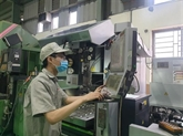Counterpoint : le Vietnam émerge dans la chaîne d'approvisionnement mondiale