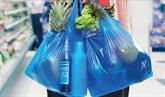 Hanoï cherche à réduire des déchets plastiques