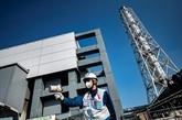 Dix ans après Fukushima, le nucléaire toujours moribond au Japon